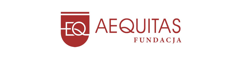 Fundacja Aequitas